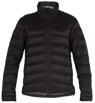 Canada Goose Brookvale Jacket - Mens - Black