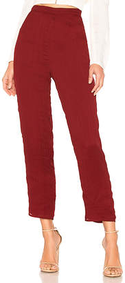 House Of Harlow X REVOLVE Kate Pant