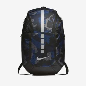 ... nike brasilia small duffel polyester duffle bag hobo black white com ·  nike hoops elite pro basketball backpack ... 8b257f4fbd324