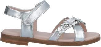Il Gufo Sandals - Item 11666583CR