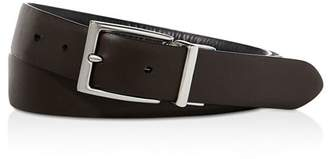 "Polo Ralph Lauren Men's ""Douglas"" Reversible Belt"