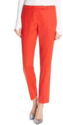 HUGO Harile Ankle Trousers