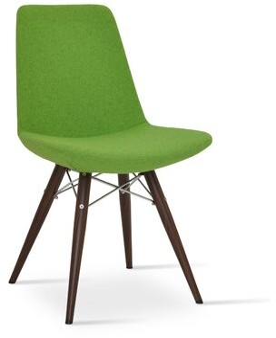 sohoConcept Eiffel Side Chair sohoConcept