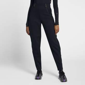 Nike City Ready Women's Pants