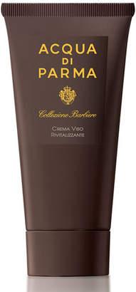 Acqua di Parma Collezione Barbiere Revitalizing Face Cream, 1.7 oz./ 50 mL