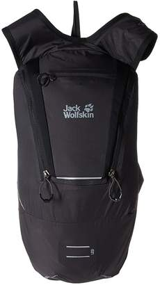 Jack Wolfskin Crosstrail 12 Backpack Bags