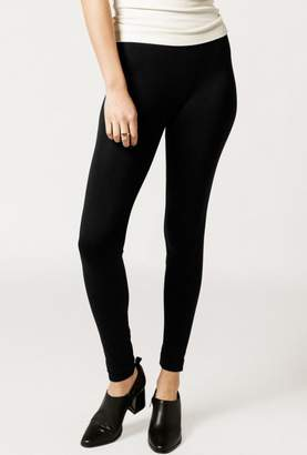 Azalea Ankle Leggings