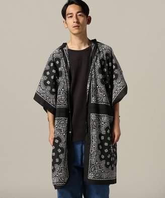 BONUM (ボナム) - Bonum Bandana Coat