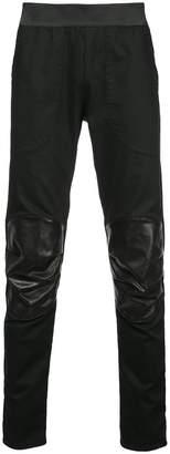 Zambesi The Graze trousers