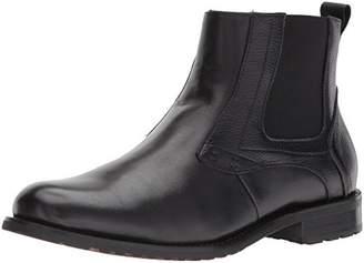 English Laundry Men's Oaks Chelsea Boot