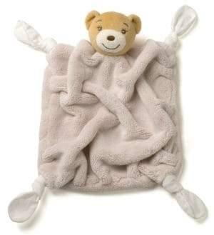 Kaloo DouDou Plush Bear Blanket