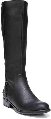 LifeStride Xandy Wide Calf Riding Boot - Women's