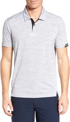 Oakley Gravity Polo Shirt