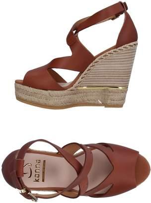 Kanna Sandals - Item 11354265