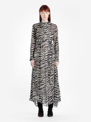Etoile Isabel Marant Dresses