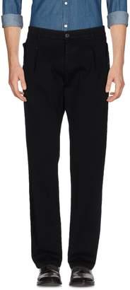 Barena Casual pants - Item 36929698