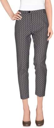 Pinko BLACK Casual pants