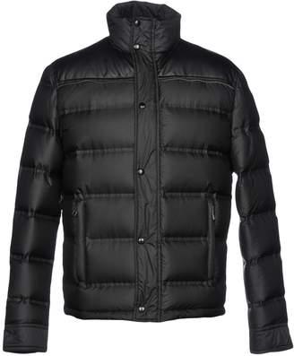 Just Cavalli Down jackets - Item 41799737IU