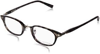 John Varvatos Men's V351 Sunglasses