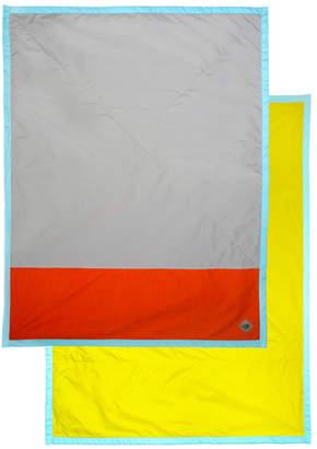 Scout Regalia Nylon Utility Blanket