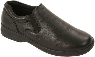 Deer Stags Ruth Womens Slip-On Shoes $50 thestylecure.com