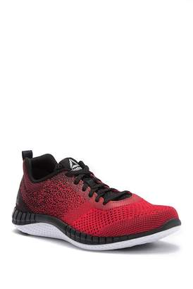Reebok Print Run Prime Training Sneaker