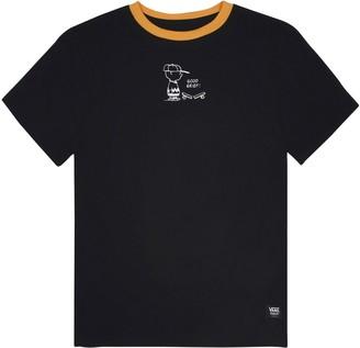 Vans T-shirts - Item 12114137