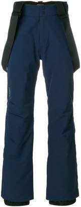 Rossignol Course trousers