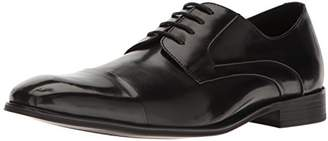 Kenneth Cole Unlisted Men's Join the Fun Oxford