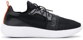 Calvin Klein Jeans low-top sneakers