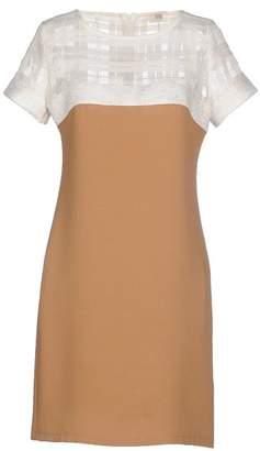 Deby Debo ミニワンピース&ドレス