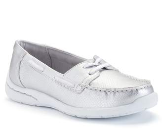 Croft & Barrow Women's Lightweight Boat Shoes