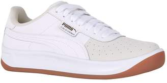 Puma California Exotic Sneakers