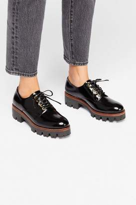 Jeffrey Campbell Colton Loafer