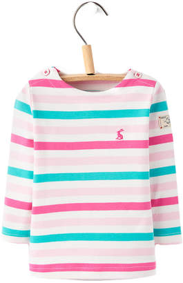 Joules Baby Harbour Top