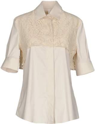 Aglini Shirts - Item 38653326