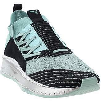 Puma Men's Tsugi Jun Sneaker