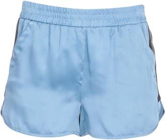 Brunello Cucinelli Shorts