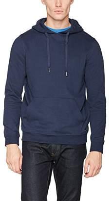 Esprit edc by Men's 087cc2j014 Sweatshirt,XX-Large