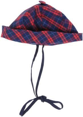 Aletta Hats - Item 46432166