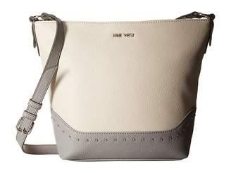 Nine West Syra Handbags