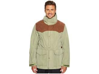 Burton Folsom Jacket Men's Coat