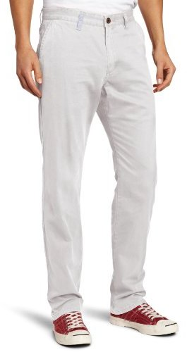 Toddland Men's Shipwreck Pant