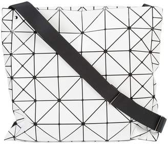 Bao Bao Issey Miyake Ratio shoulder bag