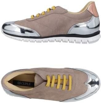 Cuplé Low-tops & sneakers - Item 11442735