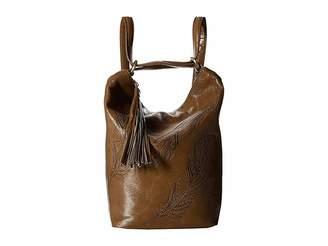 Hobo Blaze Backpack