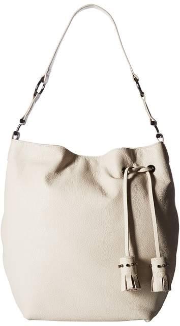 Botkier - Kenna Hobo Hobo Handbags