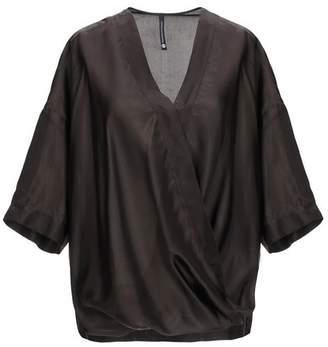 Pierantonio Gaspari Shirt