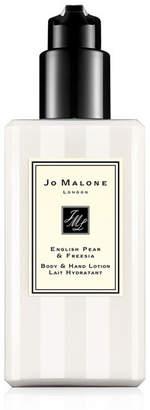 Jo Malone English Pear & Freesia Body Lotion, 250ml