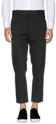 3.1 Phillip Lim 3/4-length trousers